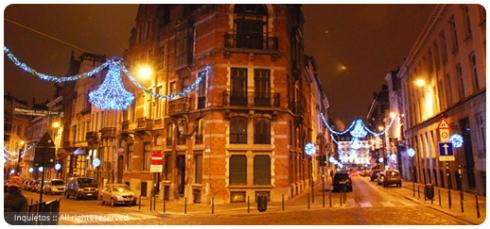 bruxelas3_518x347_g