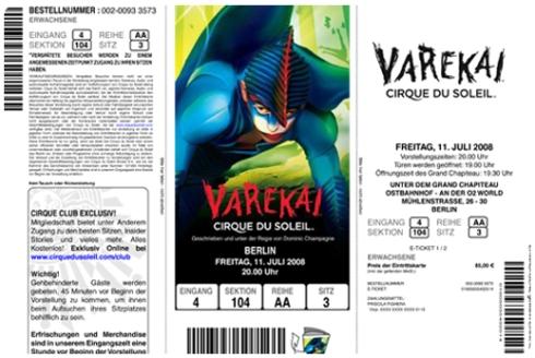 varekai2_518x347_g