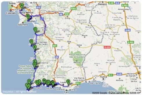 mapa_portugal_518x347_G